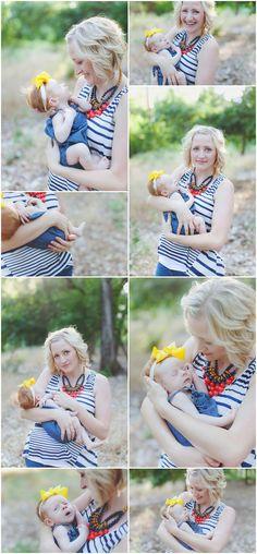 Newborn Photos | Lifestyle Photo Session Becki Walker Photography » Redding, Ca Wedding & Lifestyle Photographer