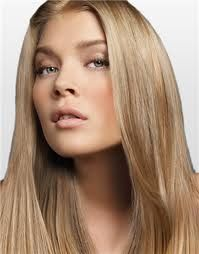 Pin By Alisa Rolle On Level 8 Brown Blonde Hair Medium Blonde Hair Color Blonde Hair Color