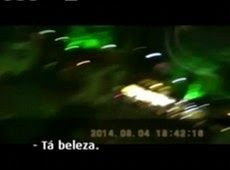 Galdino Saquarema Noticia: Operação Mandracke prende 20 pessoas
