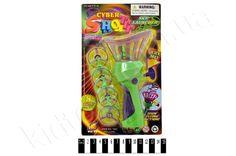 Запуск з дисками (планшетка) 1541, тачки игрушки, новые детские игрушки, игрушки роботы, детские электронные игры, интернет магазин детских игрушек, мягкая игрушка мишка тедди