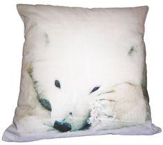 Pute / Polar Bear Baby
