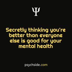 Psychological Facts 6 Psychology Facts About Personality, Psychology Says, Psychology Fun Facts, Brain Facts, Science Facts, Reading Body Language, Cute Crush Quotes, Psycho Facts, Physiological Facts