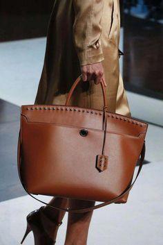 burberry handbags for women authentic Burberry Handbags, Prada Handbags, Purses And Handbags, Leather Handbags, Leather Bag, Burberry Bags, Pink Handbags, Large Handbags, Shoes