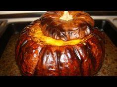 """Армянское национальное блюдо """"Хапама"""", Armenian national dish """"Hapama"""" - YouTube"""
