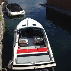 Boat Insurance, Vehicles, Car, Sports, Hs Sports, Automobile, Sport, Autos, Cars