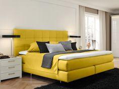 50 besten schlafzimmer ideen bilder auf pinterest. Black Bedroom Furniture Sets. Home Design Ideas