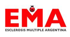 Con el objetivo de concientizar en primer lugar, EMA anuncia sus actividades para el Día Mundial de la Esclerosis Múltiple que se conmemora el 28 de mayo - http://www.femeninas.com/dia-mundial-de-la-esclerosis-multiple/