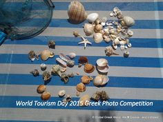 Enter our FB #WorldTourismDay2015 #GreekPhotoCompetition #WTD2015.  You have until Friday 23 October 2015 before voting begins in earnest. Details http://globalgreekworld.blogspot.gr/2015/09/promoting-beautiful-greece-world.html