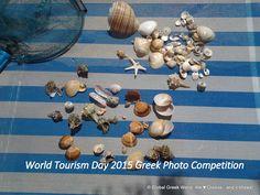 Enter our FB #WorldTourismDay2015 #GreekPhotoCompetition #WTD2015.  You have until Friday 23 October 2015 before voting begins in earnest. Details http://globalgreekworld.blogspot.gr/2015/09/promoting-beautiful-greece-world.html