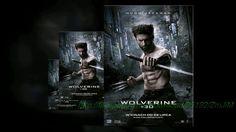 The Wolverine ONLINE