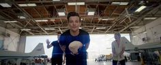 Photo One Direction Drag me Down clip