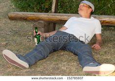 men laying down - Google Search