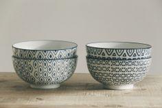 Y hoy nos acaba de llegar más cerámica! Os invitamos a descubrir la colección Océano en nuestra tienda de decoración online MAISON ARTIST