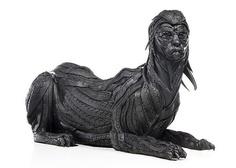 llantas recicladas columpios reciclaje animales ji yong neumticos usados neumticos reciclados esculturas de animales