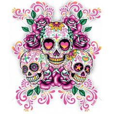 ##mexico#sugarskullstuff#dayofthedead#muerte#skull#streetart#streetartloversmx#halloween#goth#sugarskull#streetartphotography#igersmexico#grafitiart#arteurbano#graffiti#calavera#sugarskulls#candyskull#DíadeMuertos#skeleton