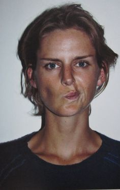 stella tennant… if you know me really well, this picture will make you laugh.
