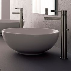 We got deals on this exact set up this weekend! $50 for the sink and $110 for the faucet