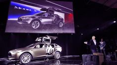 What To Watch For In Tesla's Earnings Wednesday | Fast Company | Business + Innovation