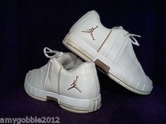 Mens Jordan Shoes,FREE Priority Shipping!!