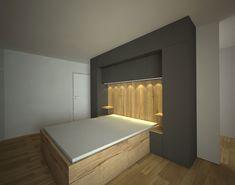 Alcove, Bathtub, Bathroom, Design, Standing Bath, Washroom, Bathtubs, Bath Tube, Full Bath