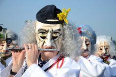 Montags-Cortège 2014 | Stadtgeschichten.ch Joker, Fictional Characters, Art, History, Art Background, Jokers, Kunst, Performing Arts, Fantasy Characters
