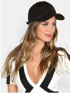 7 Best Pink hat outfit images  1d7927058d23
