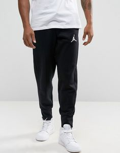 08b4aeaf5f5a Get this Jordan s joggers now! Click for more details. Worldwide shipping.  Nike Jordan
