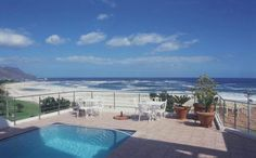 Primi Sea Castle Hotel Camps Bay Cape Town, South Africa, Destinations, Places To Visit, Castle, Camping, Sea, Outdoor Decor, Home