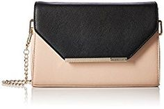 Ted Baker Denni $139 https://www.amazon.com/gp/product/B01M10Q7ZN/ref=as_li_tl?ie=UTF8&tag=sonderexp-20&camp=1789&creative=9325&linkCode=as2&creativeASIN=B01M10Q7ZN&linkId=93524d597fdfb9aab2be14c697b12125