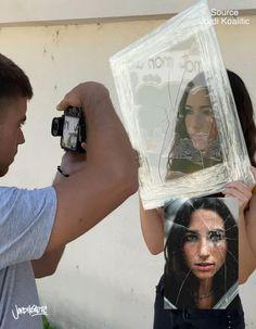 Photography Tips Iphone, Photography Basics, Photography Lessons, Photography Projects, Photography Editing, Girl Photography, Headshot Photography, Inspiring Photography, Photography Tutorials