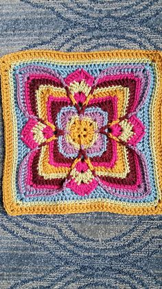 Ravelry: Project Gallery for Lise pattern by Polly Plum