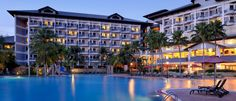 Port Dickson hotels and resorts with reviews and photos