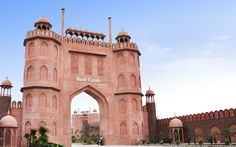 Here are some of the best attractions in #Ludhiana that deserves to be seen and cherished. These are some best Ludhiana places to visit while you are planning your trip to Ludhiana. Get detailed information on top tourist destinations and Places to visit in Ludhiana. Check out Ludhiana city and top tourist places from here. #LudhianaBytes