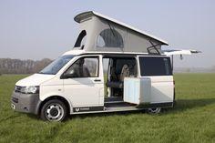 Tonke ook weer te huur - http://www.campingtrend.nl/tonke-ook-weer-te-huur/