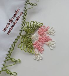 Needle Lace, Tatting, Hair Accessories, Paper Crafts, Embroidery, Crochet, Flowers, Cards, Youtube