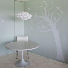Meer dan 1000 afbeeldingen over muurschilderingen murals for Muurtekeningen woonkamer