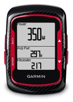 Garmin Edge 500 Bike Computer with Cadence and Premium He... https://www.amazon.com/dp/B005KGA2P2/ref=cm_sw_r_pi_dp_x_ssgtybE14XF8V