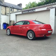Discover All New & Used Cars For Sale in Ireland on DoneDeal. Buy & Sell on Ireland's Largest Cars Marketplace. Now with Car Finance from Trusted Dealers. Car Finance, New And Used Cars, Alfa Romeo, Cars For Sale, Ireland, Buy And Sell, Cars For Sell, Irish