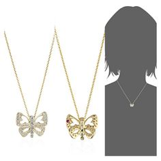 real gold necklace on your clothes will look very nice..#jewelry #fashion #jevelry #