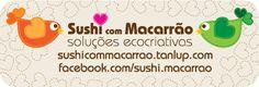 Nova Sushi - Fernanda Passos Ruggiero - Álbuns da web do Picasa