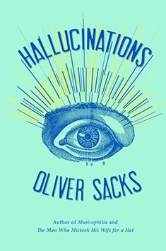 Final-cover-Hallucinations-250