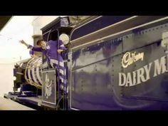 Cadbury Joyville