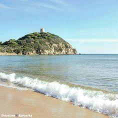 by http://ift.tt/1OJSkeg - Sardegna turismo by italylandscape.com #traveloffers #holiday   Presenta CONGRATULAZIONI   @ninavioletmoon F O T O D E L G I O R N O LOCALITÀ   #chia #domusdemaria #sardegna #sardinia #italia ADMIN   @silviascano SEGUITE   @SARDEGNA_REPORTER HASHTAG  #SARDEGNA_REPORTER ---------------------------------------------------------  NO INTERNET PICS  Foto presente anche su http://ift.tt/1tOf9XD   March 12 2016 at 03:01PM (ph sardegna_reporter )   #traveloffers #holiday…