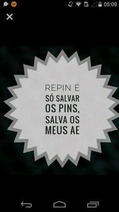 BORA DA REPIN? #REPIN #BETAAJUDABETA# BETA #LAB #BETALA