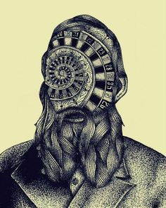F.M. Dostoyevsky, The Gambler
