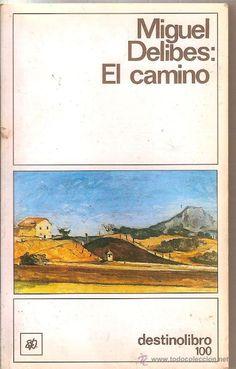 el hereje de miguel delibes literatura universal
