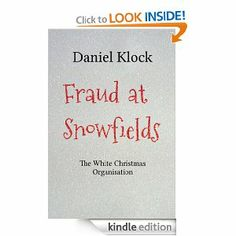 For just as he is having the time of his life with his new friends at his new school with amazing subjects as well as hard hands-on training, he is caught up in the biggest conspiracy Snowfields has seen in decades