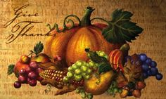 """Evergreen Give Thanks Table,Silk Reflections Indoor or Outdoor Floormat,30x18 Inches by Ashley Gifts. $18.99. Polyester with Recycled Rubber Slide-resistant backing Backing,. Mildew resistant;Easy Care and Washable, Lay Flat or Hang to Air Dry. Please check ASIN: B0061I1WT8 for Doormat Frame. Anti-fague relief. The size is: 30""""x18"""". This beautiful floormat is perfect in or outside your home. It has a rubber non-slip back and withstands high traffic and wear."""