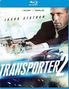 the transporter 2 full movie مترجم