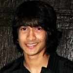 Exclusive Interview with Actor Shantanu Maheshwari!